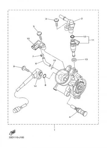 yamaha raptor 660 wiring harness diagram with Yamaha Yz450f Transmission Oil on Yamaha Wolverine 350 Wiring Diagram as well Yamaha Rhino Harness likewise Raptor 350 Wiring Schematic further Kawasaki Prairie 360 Wiring Harness together with Yamaha V Star Carburetor Rebuild Kit.