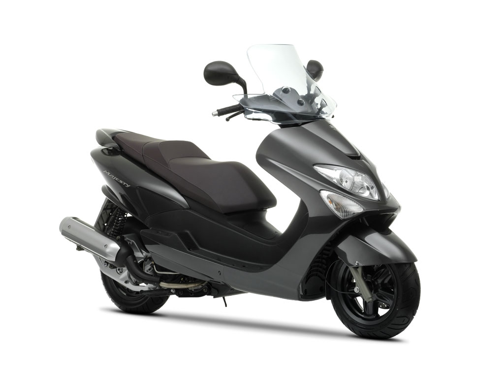 125cc scooters. Black Bedroom Furniture Sets. Home Design Ideas